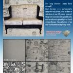 Printed Linen 1