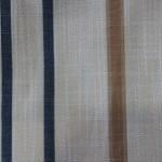 Ross Big Stripe 005-9