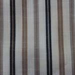 Ross Stripe 001-1
