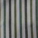 Ross Stripe 003-10