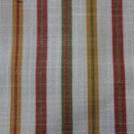 Ross Stripe 003-2