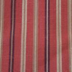 Ross Stripe 003-3