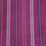 Ross Stripe 003-4