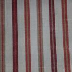 Ross Stripe 003-5