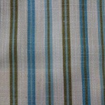 Ross Stripe 003-7