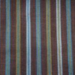Ross Stripe 003-8